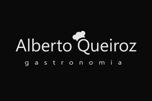 alberto2014