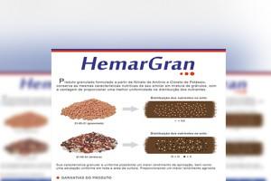 hemarGran