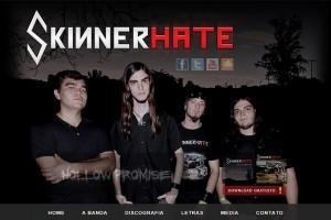 skinnerhate_site