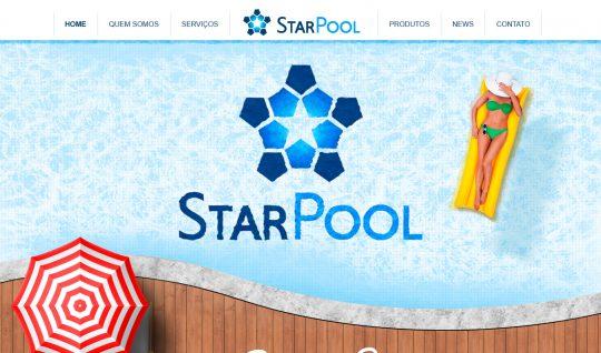 <p>StarPool é uma empresa especializada na construção de piscinas residenciais e comerciais, que trabalha em parceria com a Sibrape Pentair, uma das maiores empresas de piscinas do planeta.</p> <p>Fui responsável em desenvolver todo o front-end do website e coordenei o processo de criação do layout e back-end.<br /> Desenvolvi todas as animações e efeitos da página inicial apenas com CSS3.</p>    Portfólio Vander Amorin