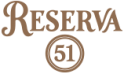 Reserva 51